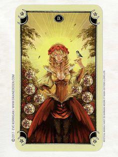 Mystical Manga Tarot de Barbara Moore et Rann ☛ TROUVER CE JEU sur AMAZON : http://amzn.to/2EmZMfC ☛ REVIEW et AVIS : https://www.grainededen.com/mystical-manga-tarot-de-barbara-moore-et-rann/  Graine d'Eden Bibliothèque des oracles et tarots divinatoires #tarot #tarotcards #tarotdeck #oraclecard #oraclecards #oracledeck #tarots #grainededen #spirituality #spiritualité #guidance #divination #oraclecartes #tarotcartes #artist #artwork #art #review