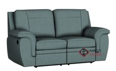 Brunswick Dual Reclining Loveseat by Palliser. Perfect style, class, and comfort.