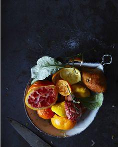 fruit. http://www.gentlandhyers.com/