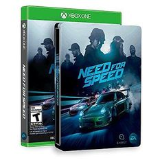 Game: Need for Speed 2015 - Latest Video Games, Video Games Xbox, Xbox One Games, Sweatshirt Outfit, Cat Sweatshirt, Playstation, Coupons By Mail, Bubble Shooter, Need For Speed