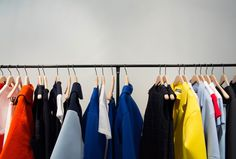 Finding environmentally friendly apparel can be a challenge. Here's a guide to smarter choices in fabrics and clothing.