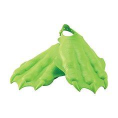 Speedo Boys Begin To Swim Monster Claws Swim Fins, Large/... https://www.amazon.com/dp/B00O1YI684/ref=cm_sw_r_pi_dp_x_m.koybYDW3ANM