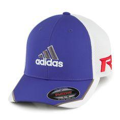 534a29fa2c5 Adidas Hats - Buy Adidas Hats and Adidas Caps at Village Hats