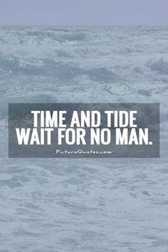 Amateur dating pics quotes on being patient and waiting