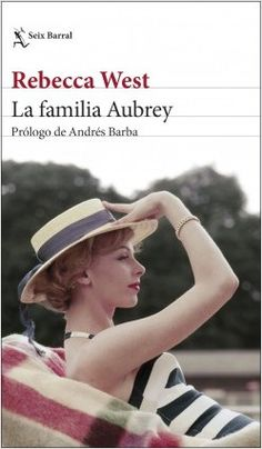 Buy La familia Aubrey by Andrés Barba Muñiz, Carmen Mercedes Cáceres, Rebecca West and Read this Book on Kobo's Free Apps. Discover Kobo's Vast Collection of Ebooks and Audiobooks Today - Over 4 Million Titles! Core Exercises For Beginners, Workout For Beginners, Rebecca West, La Señora Dalloway, Lose Weight Running, Home Yoga Practice, Bedtime Yoga, Yoga Youtube, Easy Yoga Poses