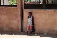 https://flic.kr/p/zLWB3h | Criança | Mongue | Moçambique
