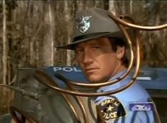 """alan autry today 