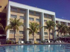 Hotel Aqua Vi Suites, Venezuela - avg. WiFi client satisfaction rank 2/10. Avg. download 245 kbps, avg. upload 688 kbps. rottenwifi.com