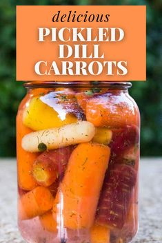 I decided to use organic rainbow baby carrots for this recipe, but I imagine any carrots would be great, too!
