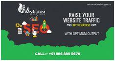 Unicom Advertising: Advertising Agency in India Email Marketing, Content Marketing, Internet Marketing, Social Media Marketing, Digital Marketing, Brand Advertising, Marketing Strategies, Business, Online Marketing