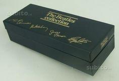 The Beatles Collection - Audiocassette - Scontato - Musica e Film In vendita a Bologna
