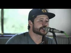 All I See Is You - Acoustic Sessions - YouTube