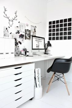 Home office space, home office decor, office workspace, home office design, Home Office Space, Office Workspace, Home Office Design, Home Office Decor, Home Decor, Office Ideas, Desk Space, Study Space, Office Jobs