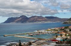 10 things to do in Kalk Bay, Cape Town - Roxanne Reid Stuff To Do, Things To Do, Fishing Villages, Cape Town, South Africa, Knot, Dreams, Mountains, Travel