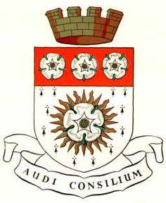 nunavut tourism logo
