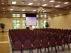 Seminars Floor To Ceiling Windows, Small Groups, Banquet, Furniture, Home Decor, Homemade Home Decor, Home Furnishings, Decoration Home, Arredamento