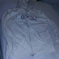 Roxy light weight jacket This light weight roxy jacket is a beige color and is light weight and soft. Great for summer time. Great shape. Hardly worn. Roxy Jackets & Coats