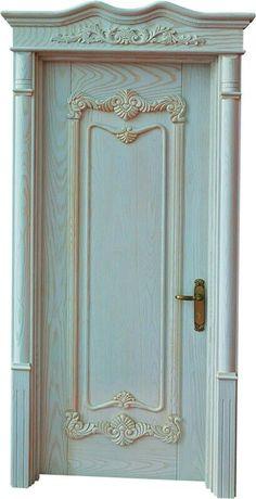 diy stain white color wood doors - August 03 2019 at Front Doors With Windows, Wood Front Doors, Rustic Doors, Wooden Doors, Portal, Door Entryway, Entry Doors, Single Patio Door, Door Design Interior