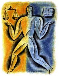 La Ética del mediador de conflictos
