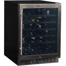 wine refrigerator - Compare Price Before You Buy Mobile Price, Wine Refrigerator, Mixer, Wine Fridge, Stand Mixer