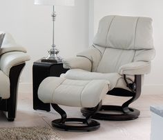 67 best stressless recliners images on pinterest leather recliner