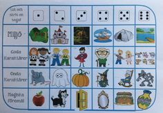 tarning Teaching Writing, Writing Activities, Teaching English, Teaching Materials, Sight Words, Bingo, Holiday Fun, Saga, Literacy