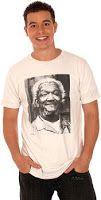 Pequeños negocios: Impresión de camisetas personalizadas | 1000 Ideas de Negocios