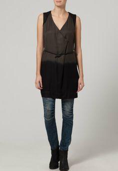 88 Best Zalando ♥ Tie   Dye images   Boho fashion, Clothes, Fashion ... 7aeae4548e5