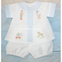 Anton - Bebé Primor | Ropa para niños y niñas | Puerto Rico Baby Outfits, Little Boy Outfits, Little Boy Fashion, Kids Outfits, Kids Fashion, Baby Girl Dress Patterns, Baby Dress, Baby Frocks Designs, Baby Sewing Projects