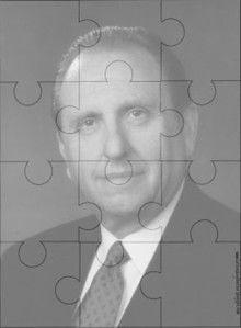 puzzle-copie-1.jpg
