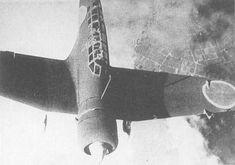 Ki-15-13.jpg 569×399ピクセル