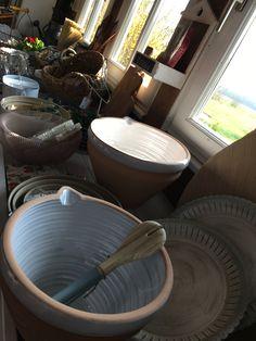 Werner Hofläden Serving Bowls, Tableware, Home, Farm Shop, Deco, Dinnerware, Tablewares, Ad Home, Homes