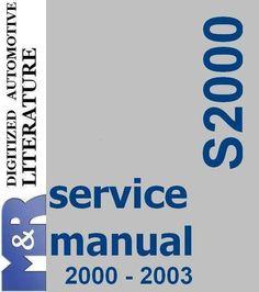 2008 2009 accord honda original factory service manual. Black Bedroom Furniture Sets. Home Design Ideas
