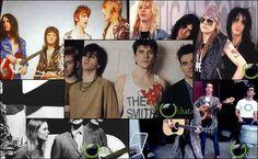 5 Grup Band yang Membubarkan Diri dengan Alasan yang Aneh