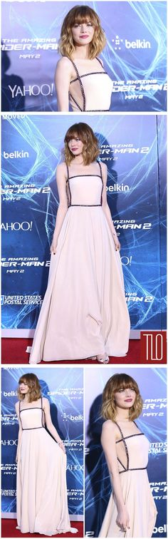Emma-Stone-Spiderman-New-York-Premiere-Prada-Tom-Lorenzo-Site-TLO (1)