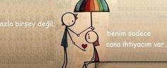 14 Şubat Sevgililer Günü Sözleri, Sevgililer Günü Mesajları: En Güzel Aşk ve Sevgi Sözleri