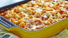 ideas for pasta sauce recipes easy meals Easy Pasta Dinner Recipes, Baked Pasta Recipes, Make Ahead Meals, Easy Meals, Pasta Dishes, Food Dishes, Main Dishes, Wine Recipes, Cooking Recipes