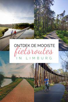 Travel Around The World, Around The Worlds, Netherlands, Beautiful Places, Adventure, Country, Holiday, Belgium, Travel
