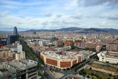 Want To Travel Barcelona, Spain Like a Local? Know These Tips and Attractions.  http://www.gotravel.com/2012/10/11/want-to-travel-barcelona-spain-like-a-local-know-these-tips-and-attractions/    #Travel #TravelTips