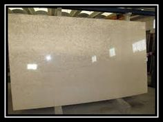 Bottochino Fiorito Marble Bottochino fiorito is gorgeous and, looks wonderfull after all finishing has been done, Marble can . Italian Marble Flooring, Fireplace Surrounds, Wall Cladding, Floor Design, Granite, Sinks, Floors, Tables, Base