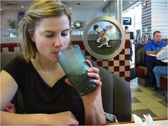 33 Things People From Michigan Have To Explain To Out-Of-Towners