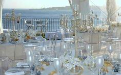 #wedding #decoration #villasaopaulo #weddingportugal свадьба за границей