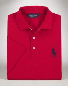 memorial day sale ralph lauren