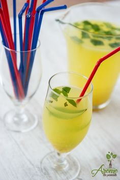Tea Cafe, Cooking Recipes, Healthy Recipes, Pastry Cake, Cocktail Drinks, Cocktails, Deli, Turmeric, Food Art