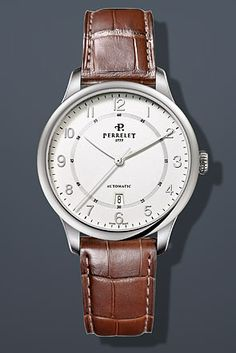 Perrelet First Class Watch Luxury Watches For Men, Classic Man, Accessories, Design, Design Comics, Jewelry