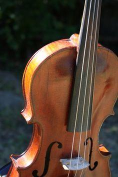Cómo distinguir un violín Stradivarius de cualquier otro | eHow en Español
