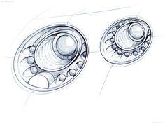 Bentley-Continental_GT_2012_1600x1200_wallpaper_28