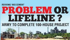 PROBLEM OR LIFELINE, English News, Home Projects, Places To Visit, Reading, Reading Books, House Projects