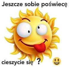 Weekend Humor, Smiley, Winnie The Pooh, Hello Kitty, Disney Characters, Fictional Characters, Funny, Slaap Lekker, Education