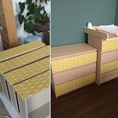 transformer un meuble ikea la commode malm malm transformers et ikea. Black Bedroom Furniture Sets. Home Design Ideas